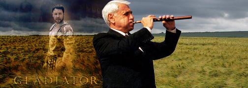 Armenian music